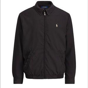 BIG AND TALL Polo Ralph Lauren 3XB Big Jacket